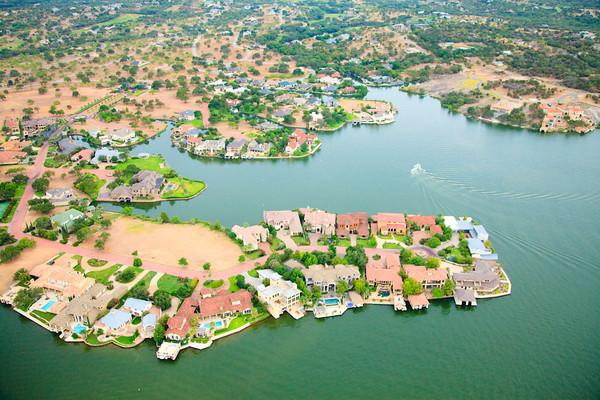 Blue Lake Property Management