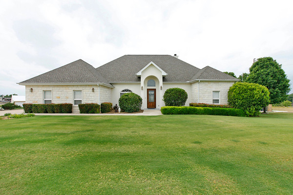 238 Green Acres in Granite Shoals