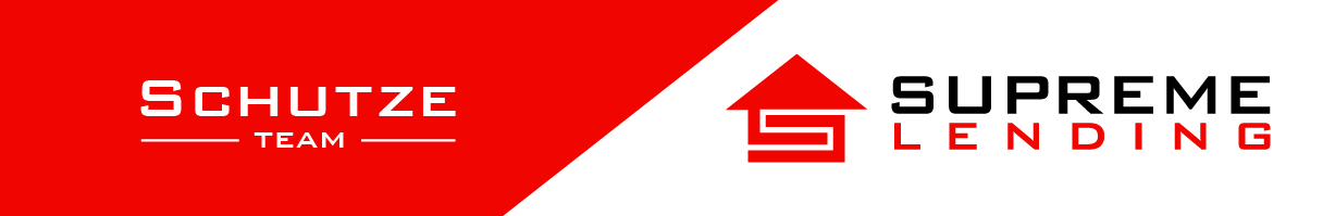 approved-schutze-team-logo
