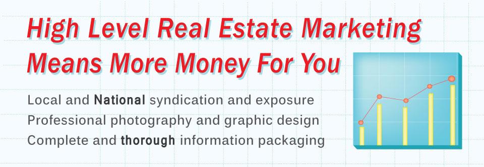 marketing-banner21