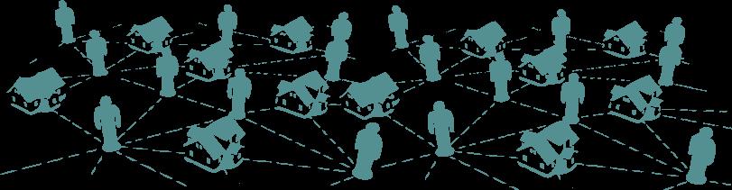 bu-agent-connect