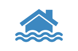 Lake LBJ Flood Resource Page