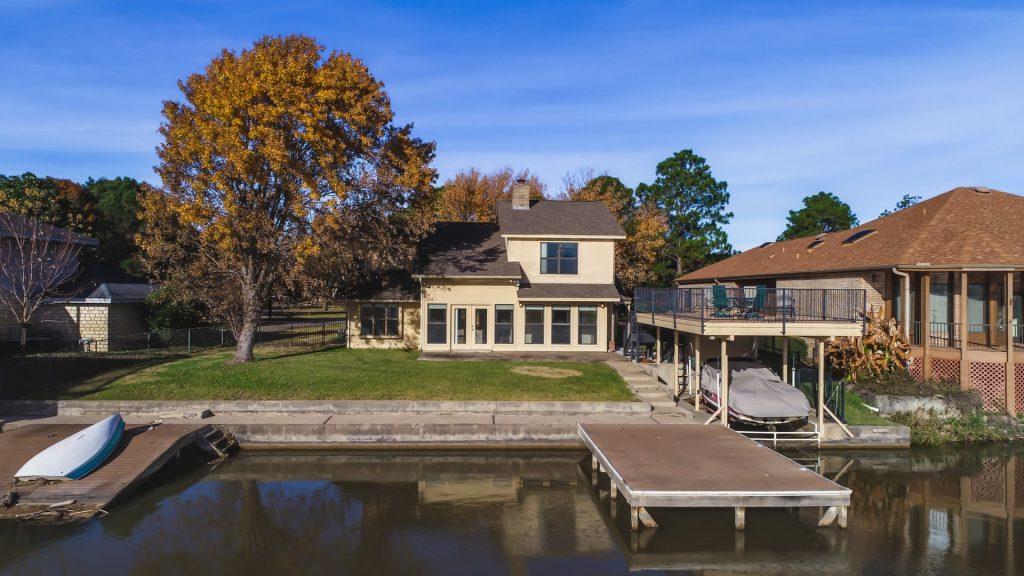 10 Beaver Island Lake Lbj Lake Lbj Real Estate