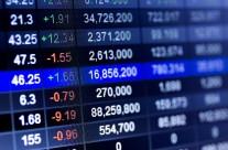 Low Rates + Trade War = Time to Buy!