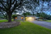108 Tempe Granite Shoals, Texas 78654 – $599,000