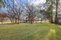 307 Blythe in Sunrise Beach Village on Lake LBJ