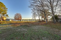 Investment Opportunity – 2 Prime, Open-Water Lots on Lake LBJ