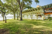 Lake LBJ Home Management