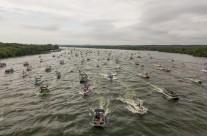 Lake LBJ Supports President Trump